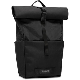 Timbuk2 Hero Laptop Backpack jet black